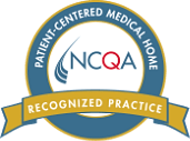 Kressly Pediatrics is a NCQA Medical Home